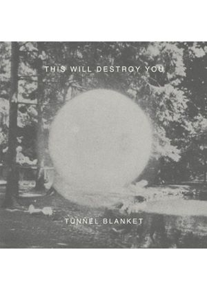 This Will Destroy You - Tunnel Blanket (Music CD)