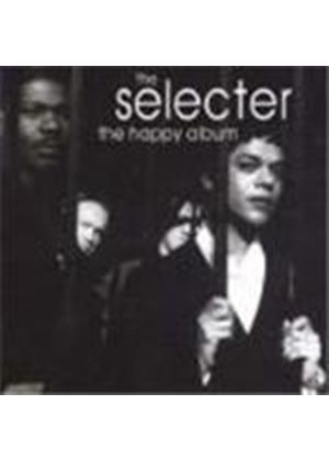 Selecter (The) - Happy Album, The