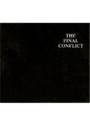 Conflict - Final conflict, The