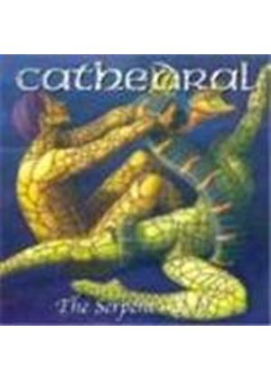 Cathedral - Serpent's Gold, The