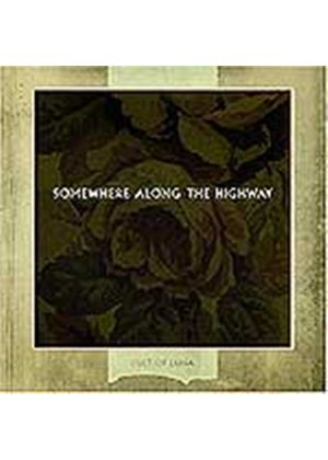 Cult Of Luna - Somewhere Along The Highway (Music CD)