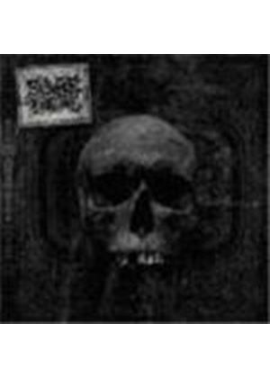 Severe Torture - Sworn Vengeance (Music CD)