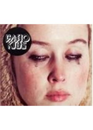 Casiokids - Topp Stemning Pa Lokal Bar (Music CD)