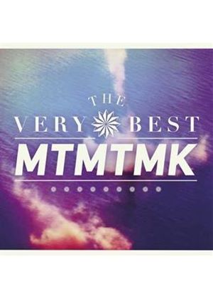 Very Best (The) - MTMTMK (Music CD)