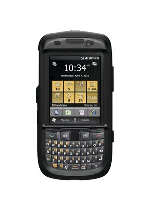 OtterBox Defender Series Case for Motorola ES400