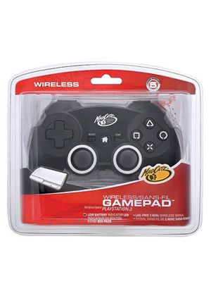 Mad Catz Wireless GamePad (PS3)