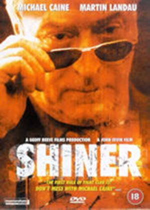Shiner (Wide Screen)