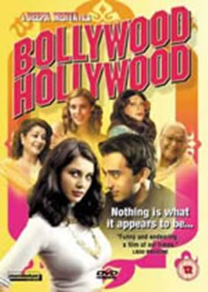 Bollywood / Hollywood