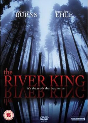 River King, The