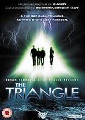 Triangle, The