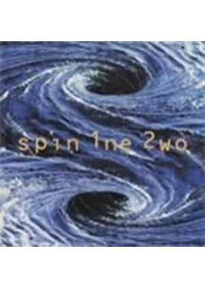Spin 1ne 2wo - Spin One Two (Music CD)