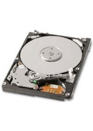 Toshiba MQ01ABD050 2.5 inch 500GB (5400rpm) 8MB Serial ATA Hard Drive (Internal)