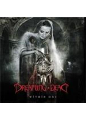 Dreaming Dead - Within One (Music CD)
