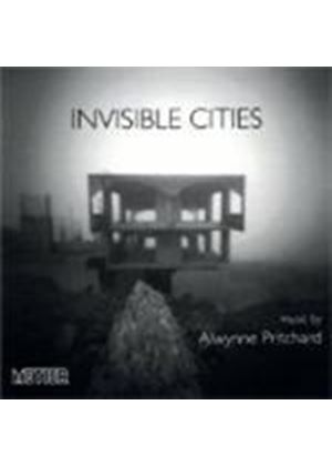 Pritchard: Invisible Cities