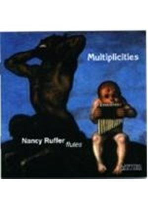Multiplicities