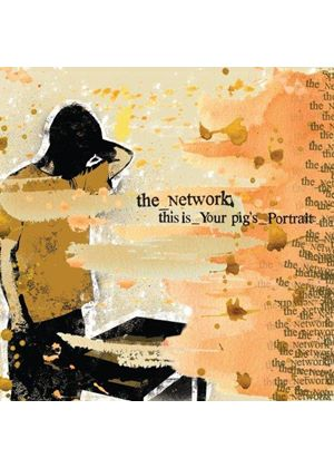 Network - This Is Your Pigs Portrait [US Import]