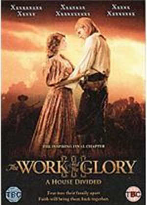 Work And The Glory Vol.3 - A House Divided