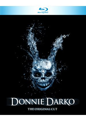Donnie Darko (Blu-Ray)