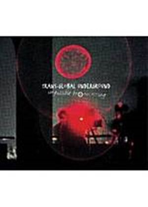 Transglobal Underground - Impossible Broadcasting (Music CD)