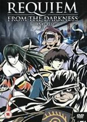 Requiem From The Darkness - Vol. 4