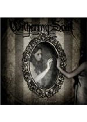 Withering Soul - No Closure (Music CD)