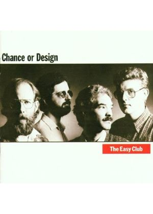 Easy Club - Chance Or Design