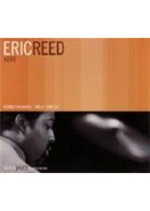 Eric Reed - Here