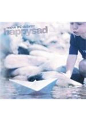 Happysad - Mow Mi Dobrze [Digipak] (Music CD)