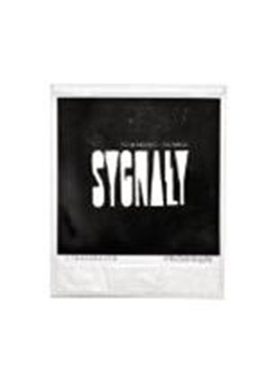 Stan Milosci & Zaufania - Sygnaly [Digipak] (Music CD)