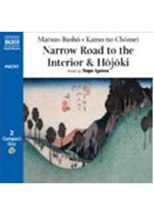 Matsuo Basho/Kamo No Chomei - Narrow Road To The Interior/Hojoki