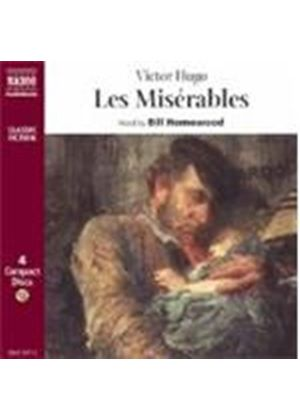 Victor Hugo - Les Miserables (Homewood)