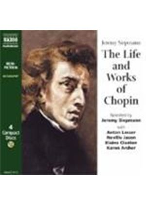 (The) Life and Works of Chopin