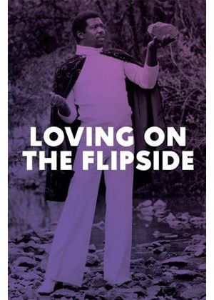 Various Artists - Loving On The Flip Side (Music CD)