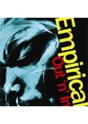 Empirical - Out 'N' In (Music CD)