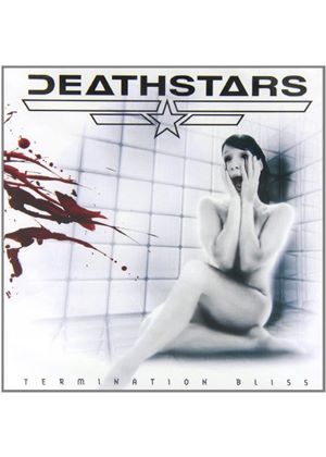 Deathstars - Termination Bliss (Music CD)