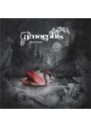 Amorphis - Silent Waters (Music CD)