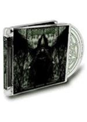 Dimmu Borgir - Enthrone Darkness Triumphant - Reloaded
