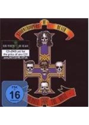 Stormtroopers Of Death - Kill Yourself (Music CD)