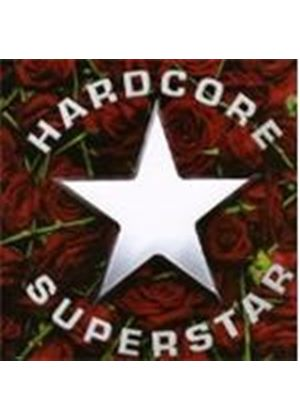 Hardcore Superstar - Dreamin' In A Casket (Reloaded) (Music CD)