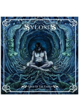 Sylosis - Edge Of The Earth (Music CD)