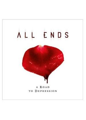 All Ends - A Road To Depression (Special Edition) (Music CD)