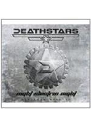 Deathstars - Night Electric Night (Anniversary Edition) (Music CD)