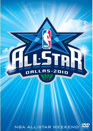 NBA All-stars 2010 Special