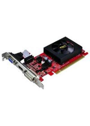 Palit GeForce 8400GS Super Video Graphic Card with 1GB (1024MB DDR3)