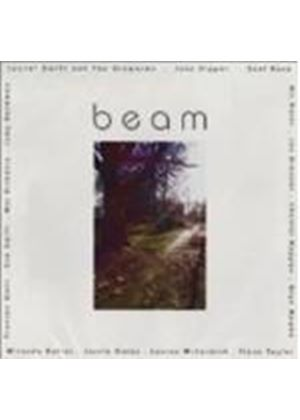 Swift, Laura & Friends - Beam