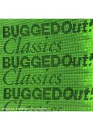 Various Artists - Bugged Out! Classics (Music CD)