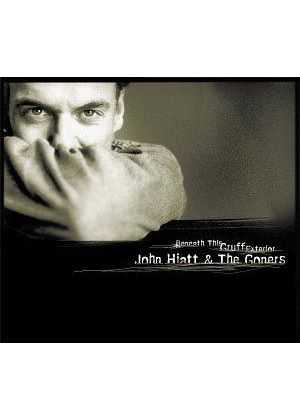 John Hiatt - Beneath This Gruff Exterior [US Import]