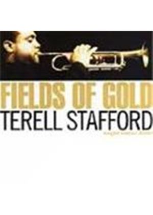 Terell Stafford - Fields Of Gold