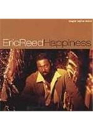 Eric Reed - Happiness