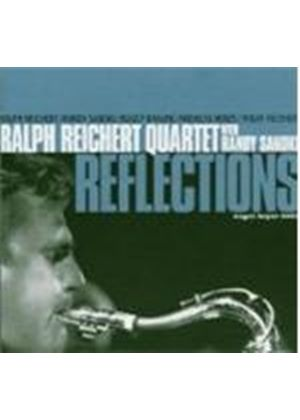 Ralph Reichert & Randy Sandke - Reflections
